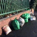 wilmslow-clean-team-litter-pick-lacey-green-jan-2017